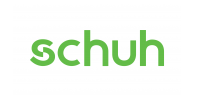 SchuhCPS推廣