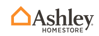 Ashley HomestoreCPS推廣