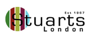 Stuarts LondonCPS推廣