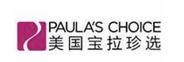 Paula's Choice(宝拉珍选)UKCPS推广