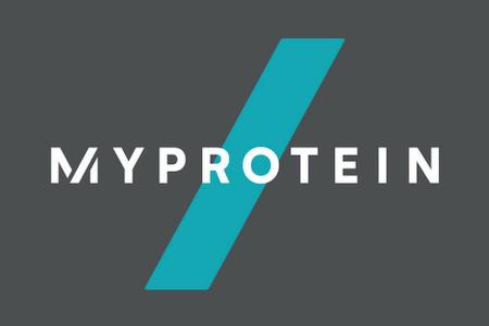 Myprotein CNCPS推广