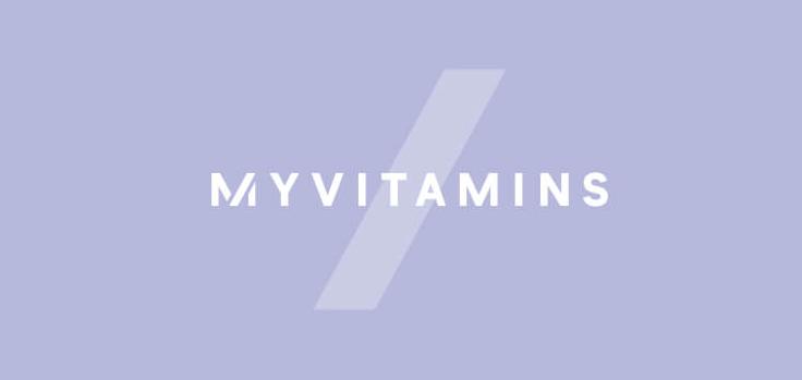 MyvitaminsCPS推广
