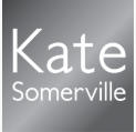 Kate Somerville(UK)CPS推广
