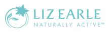 Liz Earle Beauty Co LtdCPS推廣