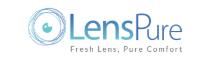 LensPureCPS推廣