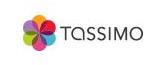 Tassimo FRCPS推廣