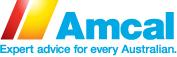 Amcal中国
