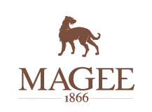 Magee 1866CPS推广