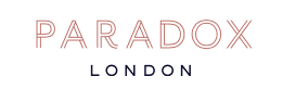 Paradox LondonCPS推广