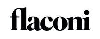 FlaconiCPS推广